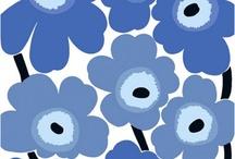 estampas flores