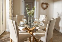 The Coppice, Chapel-en-le-Frith | Lovell Homes / Lovell Homes | http://www.lovellnewhomes.co.uk/developments/eastern/the-coppice/location | The Coppice, Lovell Homes exciting new development of 3, 4 & 5 bedroom homes in the stunning setting of Chapel-en-le-Frith