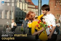 Romance is on!