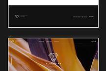 pfe site web