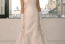 Janet Nelson Kumar / by Designer Loft Bridal Salon NYC