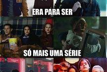 Riverdale <3