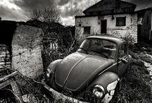 black white photography