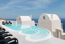 GB swimming pool