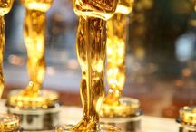 ***and the Oscar goes to....☆