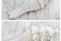 seaside crochet