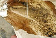 bois , art , déco