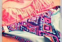 Beachwear ☀️