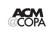 COPA - Campus of Performing Arts /  COPA has four campuses, situated in Johannesburg, Pretoria, Cape Town and Durban. It offers its students one of the most intensive practical programmes currently available anywhere in the world due to its courses being taught by trained facilitators who are also professional musicians and music industry specialists. Furthermore, COPA has signed a franchise agreement with the Academy of Contemporary Music (ACM) in the UK. www.copasa.co.za