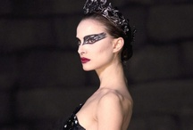 Black Swan - GREAT MUSICAL'S / by GREAT MUSICAL'S