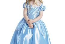 World Book Day Ideas / Ideas to dress your little one up in for World Book Day. From shop bought to home made we have lots of options to make your child look adorable
