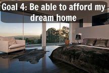 Investment Goals / The luxury lifestyle you deserve to live isn't far from reach. Discover how the right investments can make you the money you deserve at www.farnsfieldresearch.com