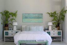 Queenstown Bedroom
