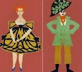 Quirkiness / by Rachelle Arnold