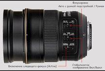 уроки фото