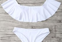 Swim Suits Bikinis