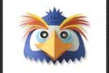 {Classroom - Birds}