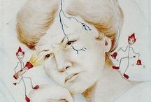 Migraines & chronic daily headaches