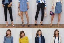 smart outfits