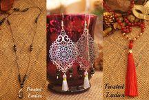 ❤ Life Handmade Jewelry