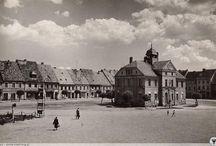 Brzeg - powiat brzeski