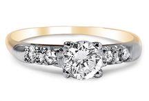 Dream rings