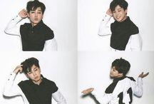 BTS ♥ Jimin