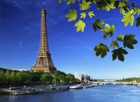 Voyages, visites et tours organisés