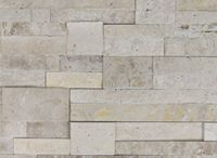 Infinito Collection - Natural Ledgestone Veneer / Ledgestone Veneer is an easy way to accent your home, office or outdoor living space. It adds a modern, sophisticated and elegant touch to your space.   Available on www.stonehardscapes.com