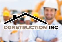 Construction Inc.