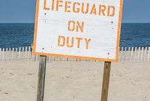Beachparty / Beach Party Inspiration, Beach, Sun, Sand, Suntan, Beach Fashion, Beach Attire
