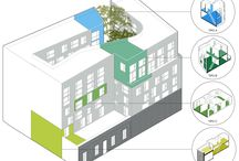 social_housing