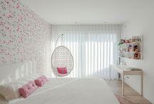 Dream Home / Home design