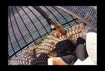 Skyline Design Video