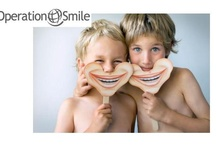 My Smiles / Just looking at the bright, young faces of our beautiful children and being greeted by their happy smiles every day is a vivid reminder of how fortunate we are. This board is about joining hands with our XANGO family around the world and, by trying to raise awareness and all contributing, however big or small amounts, help create brand new smiles for a bright new future in at least a few children's young lives.