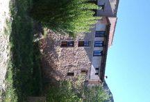 Hoteles en Maestrazgo