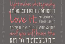 world of fotos