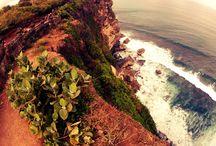 Bali / Find your secret spot in Bali