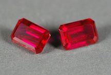 World's Top 7 Rarest Gemstones
