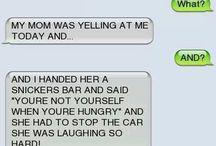 funny stuffs