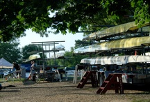 2012 Intercollegiate Rowing Association Championship / by USRowing .