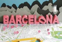 Barcelona Creativity