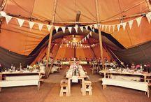 felicias bröllop