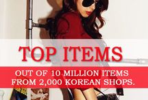 △ The 39th THEME ▽ RED << / www.okdgg.com  :The only place to meet over 2,000 Korean shopping malls at once