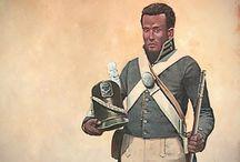 19TH-WAR 1812