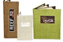MenuShoppe / Visit our handsome product portfolio