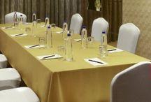 Best banquets in Mumbai