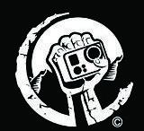 GoPro World / Accesorios de GoPro. He estado buscando online en ebay, amazon, segundamano, fnac's, corteingleses y aquí propongo la mejor oferta calidad-precio. / by Alan Situ