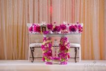 Wedding Elegance by Nahid Designs / by Wedding Elegance by Nahid