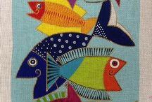 poissons portiragnes 2